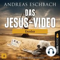 Das Jesus-Video, Folge 4