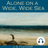 Alone on a Wide, Wide Sea