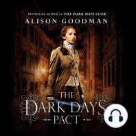 The Dark Days Pact