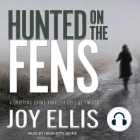 Hunted on the Fens