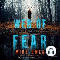 Web of Fear