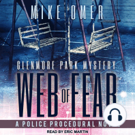 Web of Fear