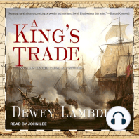 A King's Trade