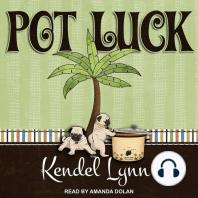 Pot Luck