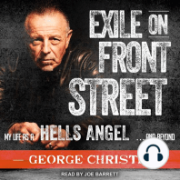 Exile on Front Street