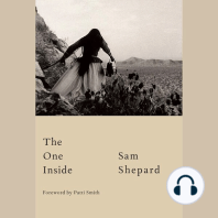 The One Inside