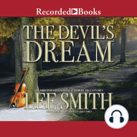 The Devil's Dream