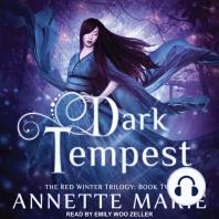Dark Tempest