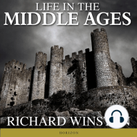 Life in the Middle Ages