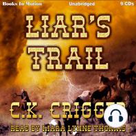 Liar's Trail