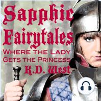 Sapphic Fairytales