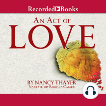 An Act of Love
