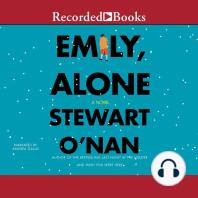 Emily, Alone