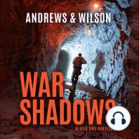 War Shadows