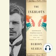 The Inkblots