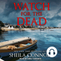 Watch for the Dead