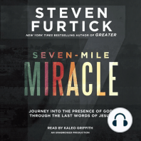 Seven-Mile Miracle
