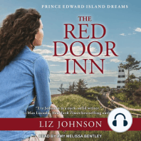 The Red Door Inn