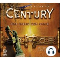 Century, Folge 2
