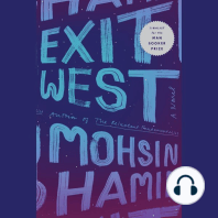 Exit West