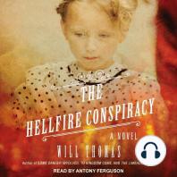 The Hellfire Conspiracy