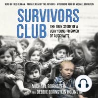 Survivors Club