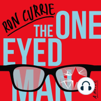 The One-Eyed Man
