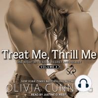 Treat Me, Thrill Me