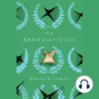 The Barrowfields