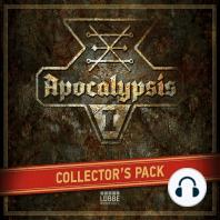 Apocalypsis, Staffel 1