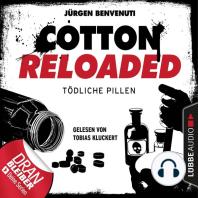 Cotton Reloaded, Folge 38