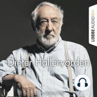 Dieter Hallervorden - Die Audiostory