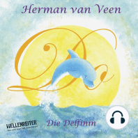 Do, die Delfinin