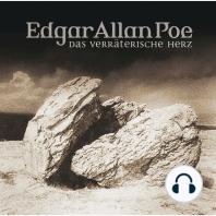 Edgar Allan Poe, Folge 17