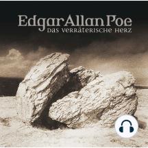 Edgar Allan Poe, Folge 17: Das verräterische Herz