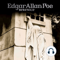 Edgar Allan Poe, Folge 22