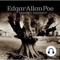 Edgar Allan Poe, Folge 27