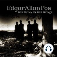 Edgar Allan Poe, Folge 28