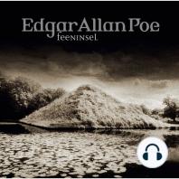 Edgar Allan Poe, Folge 30