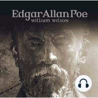 Edgar Allan Poe, Folge 32