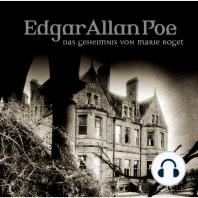 Edgar Allan Poe, Folge 35