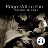 Edgar Allan Poe, Folge 37