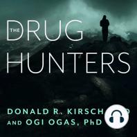 The Drug Hunters