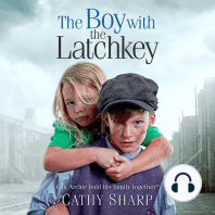 The Boy with the Latch Key