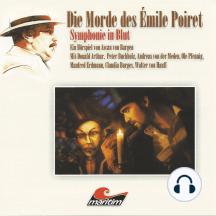 Die Morde des Émilie Poiret, Folge 6: Symphonie in Blut