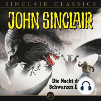 John Sinclair - Classics, Folge 9