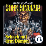 John Sinclair, Folge 6