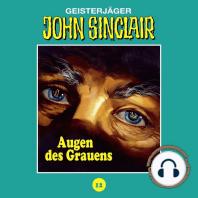 John Sinclair, Tonstudio Braun, Folge 12