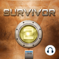 Survivor 1.02 (DEU) - Chinks!