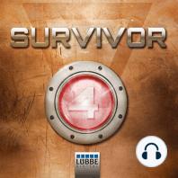 Survivor 1.04 (DEU) - Der Drache